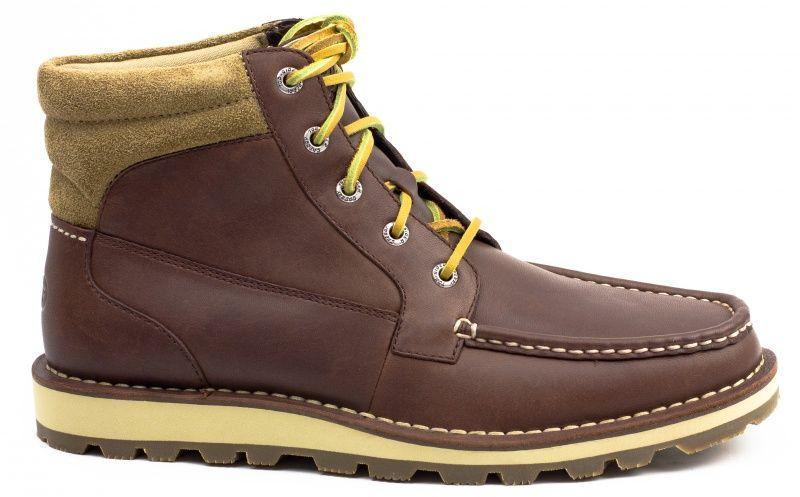 Ботинки для мужчин Sperry 4B19 размеры обуви, 2017