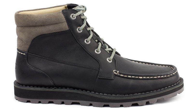 Ботинки для мужчин Sperry 4B20 размеры обуви, 2017