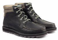 Мужские ботинки 40,5 размера, фото, intertop