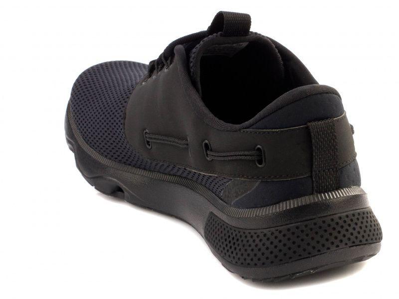 Кроссовки для мужчин Sperry 4B21 размерная сетка обуви, 2017