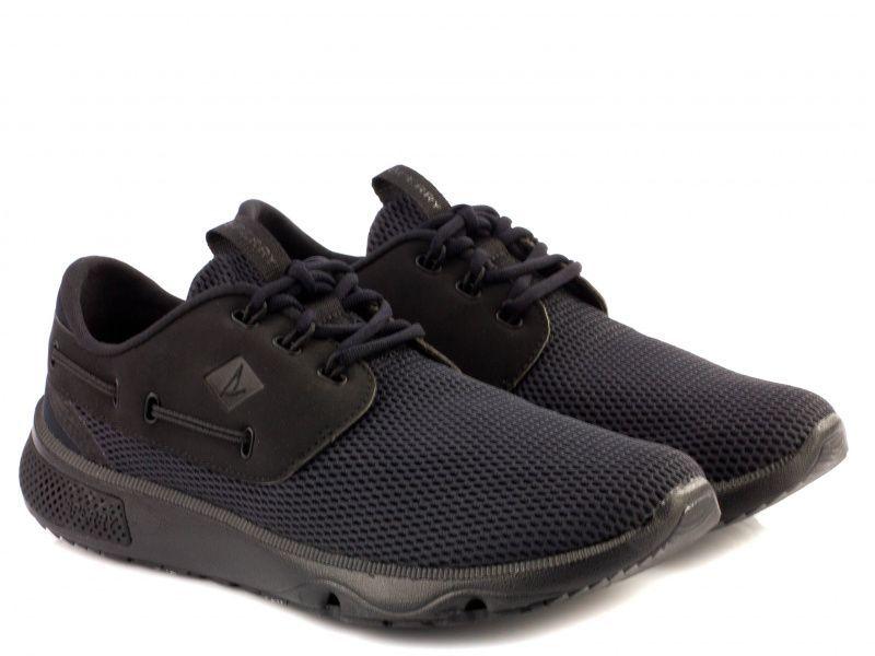 Кроссовки для мужчин Sperry 4B21 купить в Интертоп, 2017