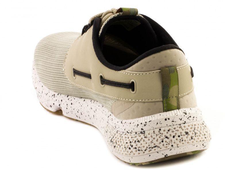 Полуботинки для мужчин Sperry 4B22 купить обувь, 2017
