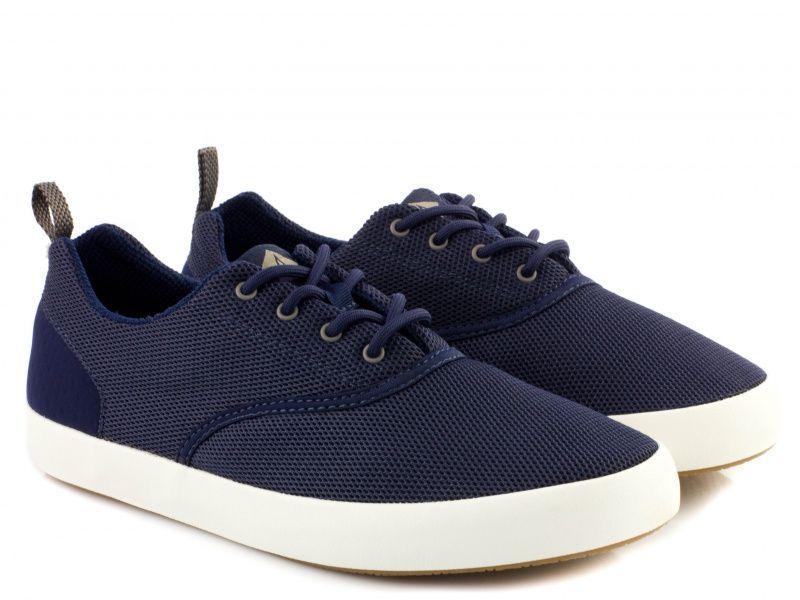 Кеды для мужчин Sperry 4B29 цена обуви, 2017
