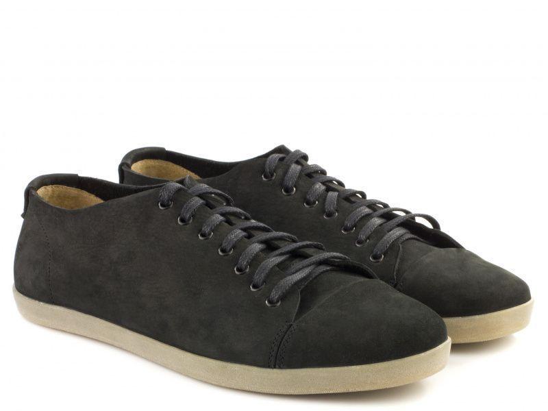 Полуботинки для мужчин Braska eleven 4C1 цена обуви, 2017