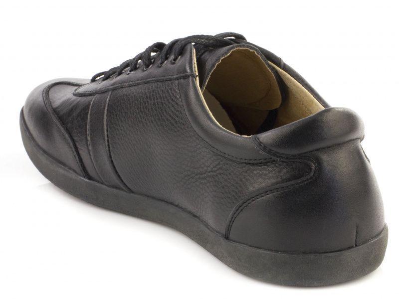 Полуботинки для мужчин Braska eleven 4C2 размерная сетка обуви, 2017