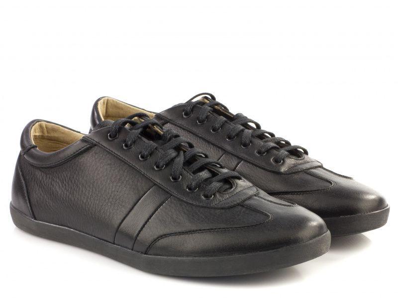 Полуботинки для мужчин Braska eleven 4C2 цена обуви, 2017