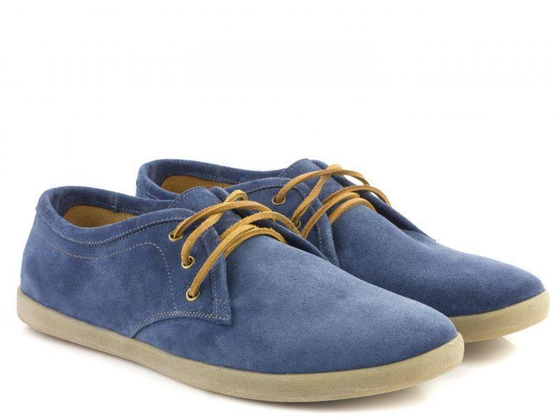 Полуботинки для мужчин Braska eleven 4C3 цена обуви, 2017