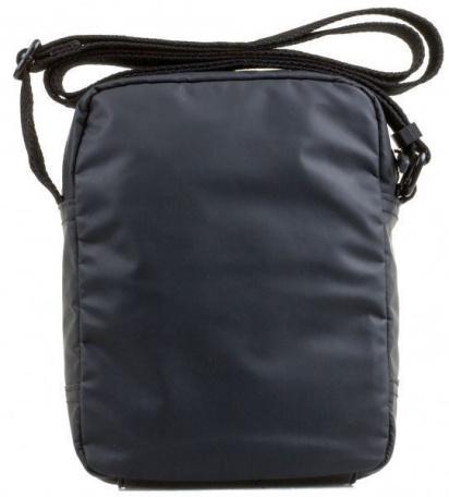 Сумки та клатчі Calvin Klein (сумки) модель K50K501117_0010_0041 — фото 2 - INTERTOP