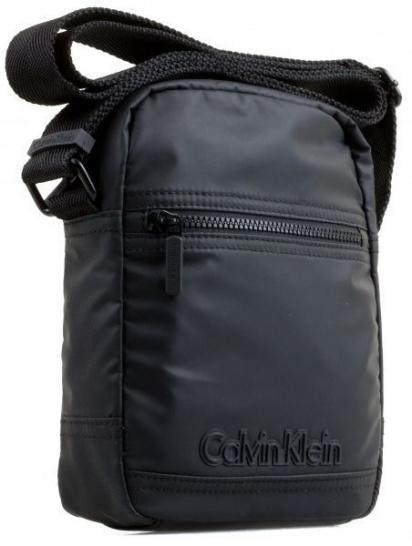 Сумки та клатчі Calvin Klein (сумки) модель K50K501117_0010_0041 — фото 3 - INTERTOP