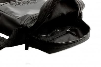 Сумки та клатчі Calvin Klein (сумки) модель K50K501117_0010_0041 — фото 4 - INTERTOP