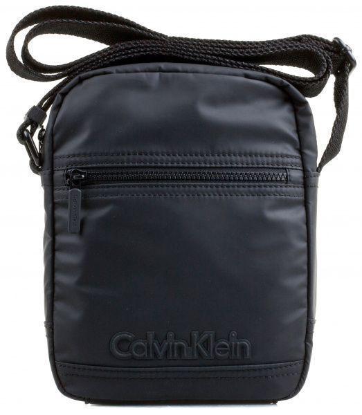 Купить Сумка модель 4F1, Calvin Klein (сумки), Черный