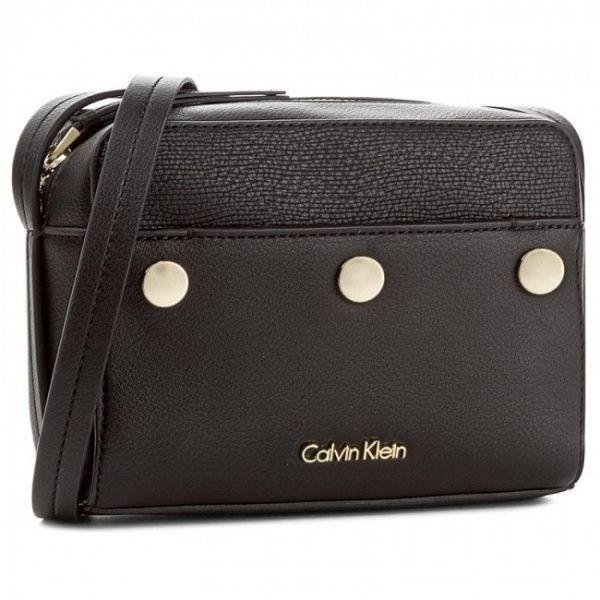 Сумка  Calvin Klein (сумки) модель 4F23 купить, 2017
