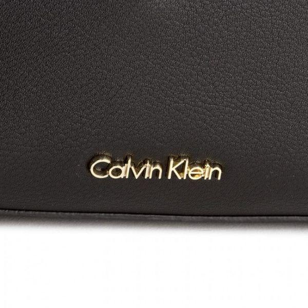 Сумка  Calvin Klein (сумки) модель 4F23 качество, 2017