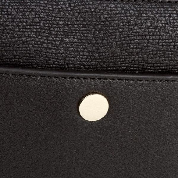 Сумка  Calvin Klein (сумки) модель 4F23 , 2017