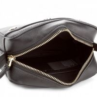 Сумка  Calvin Klein (сумки) модель 4F23 отзывы, 2017