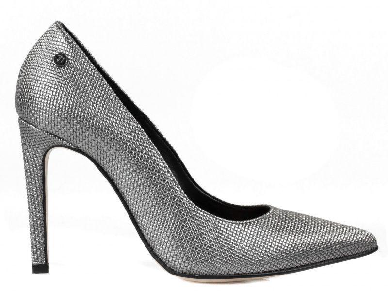 Туфли женские Trussardi Jeans 4G6 размеры обуви, 2017