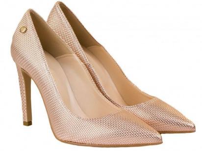 Туфли женские Trussardi Jeans 79S589 CIPRIA купить обувь, 2017
