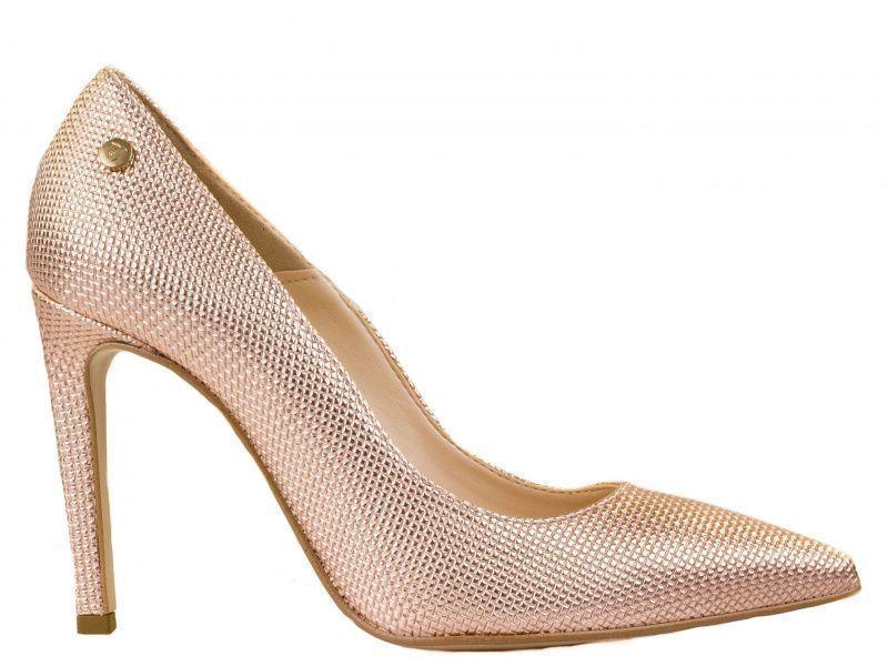 Туфли женские Trussardi Jeans 4G7 размеры обуви, 2017