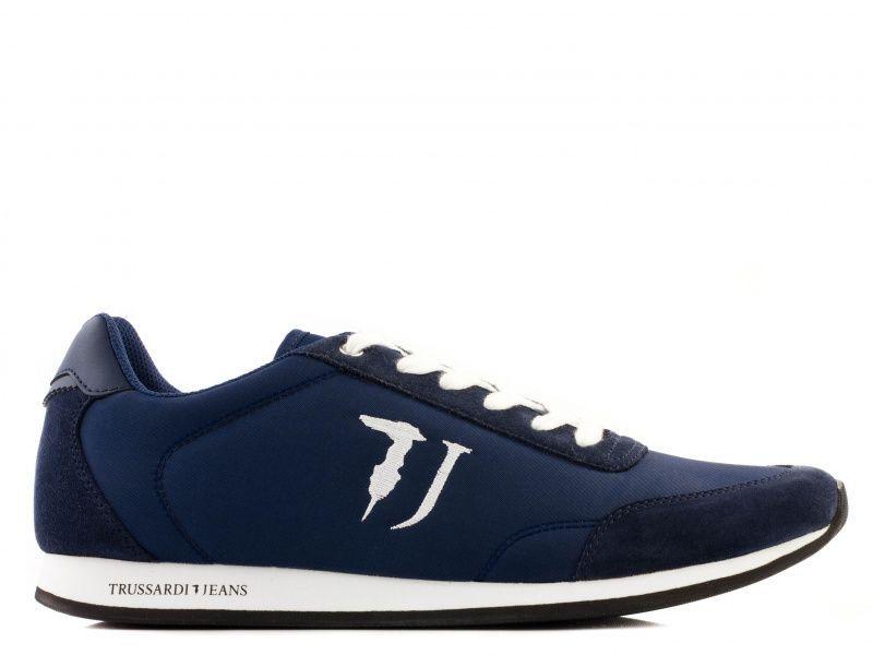Кроссовки для мужчин Trussardi Jeans 4H4 продажа, 2017