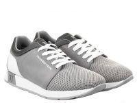 Мужские кроссовки 39 размера характеристики, 2017