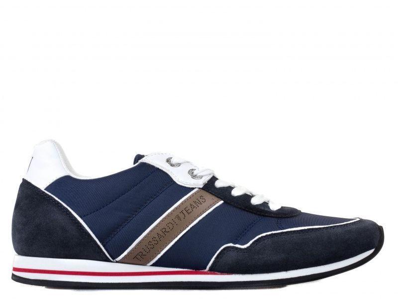 Кроссовки для мужчин Trussardi Jeans 4H7 продажа, 2017