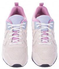 Кроссовки для женщин Hummel MARATHONA II 4J19 продажа, 2017