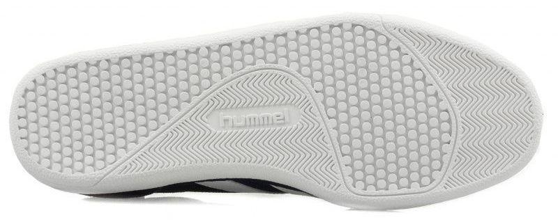 Кеды женские Hummel 065-141-7364 размеры обуви, 2017
