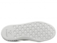 Кеди  для жінок Hummel 063-754-2001 модне взуття, 2017