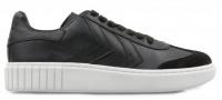 Кеди  для жінок Hummel 063-754-2001 розміри взуття, 2017