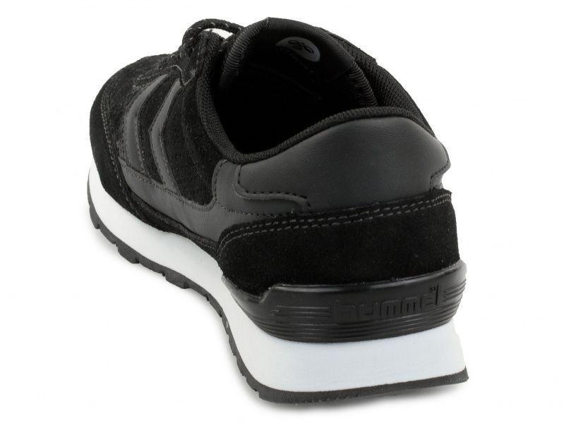 Кроссовки для женщин Hummel 4J4 размерная сетка обуви, 2017