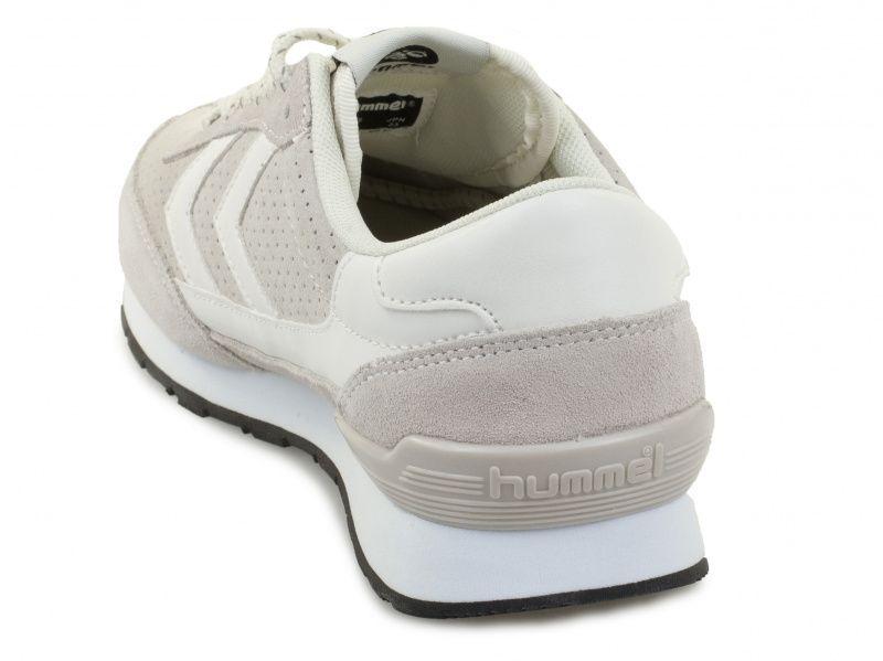 Кроссовки для женщин Hummel 4J5 размерная сетка обуви, 2017