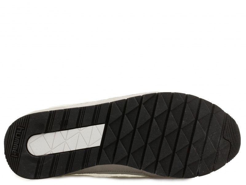 Кроссовки для женщин Hummel 4J5 купить в Интертоп, 2017