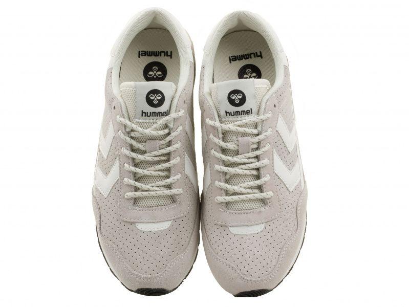 Кроссовки для женщин Hummel 4J5 размеры обуви, 2017