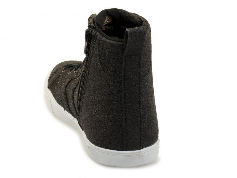 Кеды для детей Hummel 4M18 цена обуви, 2017