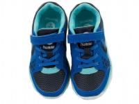 Кросівки дитячі Hummel 164-333-7393 - фото
