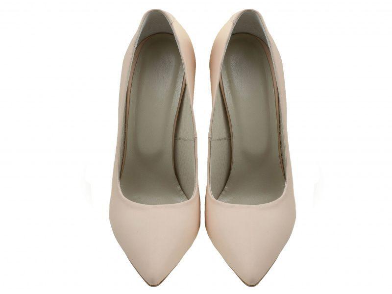 Туфли женские Emmelie Delage 4O1 продажа, 2017