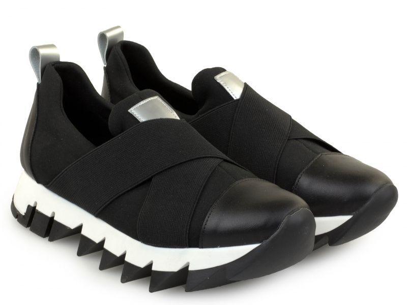 Полуботинки женские Emmelie Delage 4O13 купить обувь, 2017