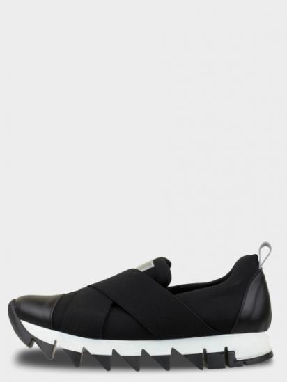 Полуботинки женские Emmelie Delage KDR 02 купить обувь, 2017