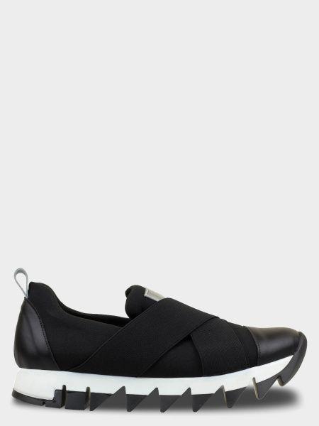 Полуботинки женские Emmelie Delage KDR 02 брендовая обувь, 2017