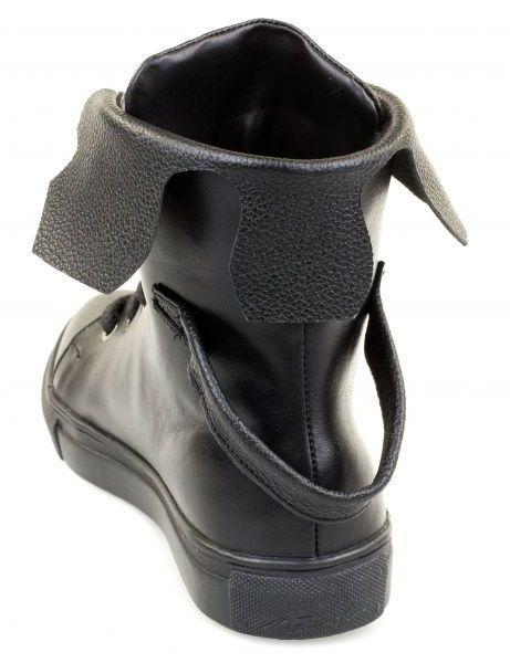 Ботинки женские Emmelie Delage 4O14 продажа, 2017