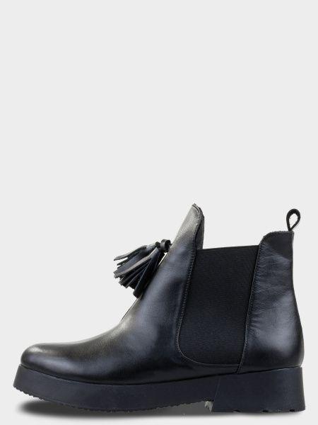 Ботинки женские Emmelie Delage 4O15 продажа, 2017