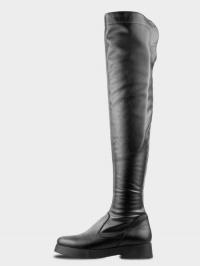 Сапоги женские Emmelie Delage 4O19 размеры обуви, 2017