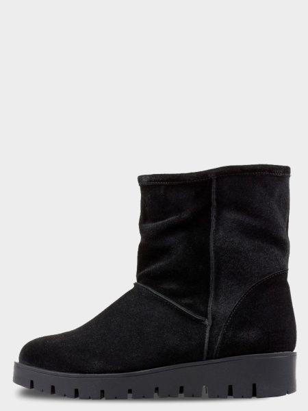 Сапоги женские Emmelie Delage 4O21 размеры обуви, 2017