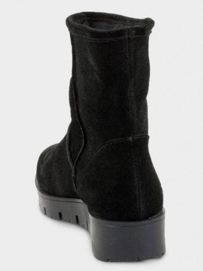 Чоботи  жіночі Emmelie Delage UGG 04 модне взуття, 2017