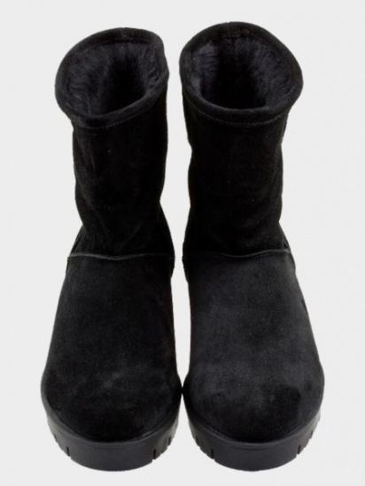 Чоботи  жіночі Emmelie Delage UGG 04 купити взуття, 2017