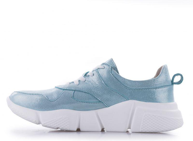 Кроссовки женские Emmelie Delage 4O29 модная обувь, 2017