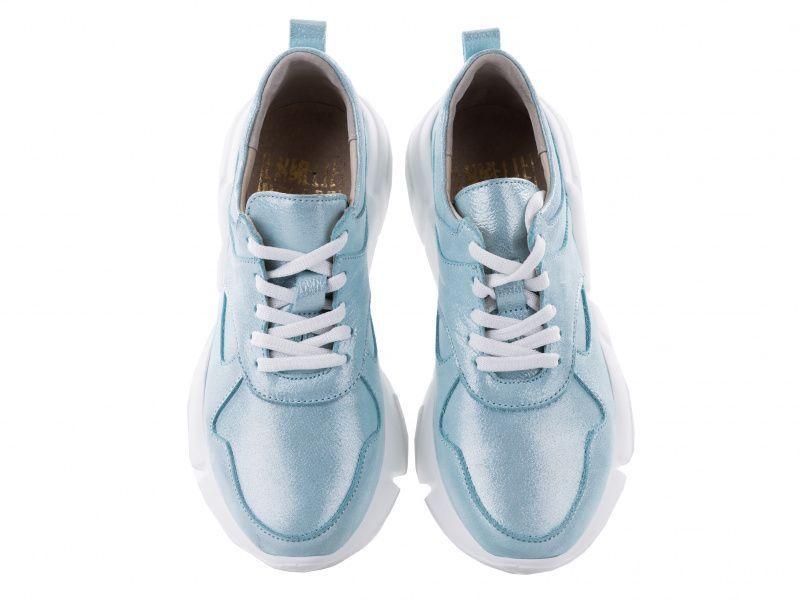 Кроссовки женские Emmelie Delage 4O29 купить обувь, 2017