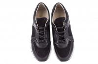 Кросівки  жіночі Emmelie Delage KRS 05 брендове взуття, 2017