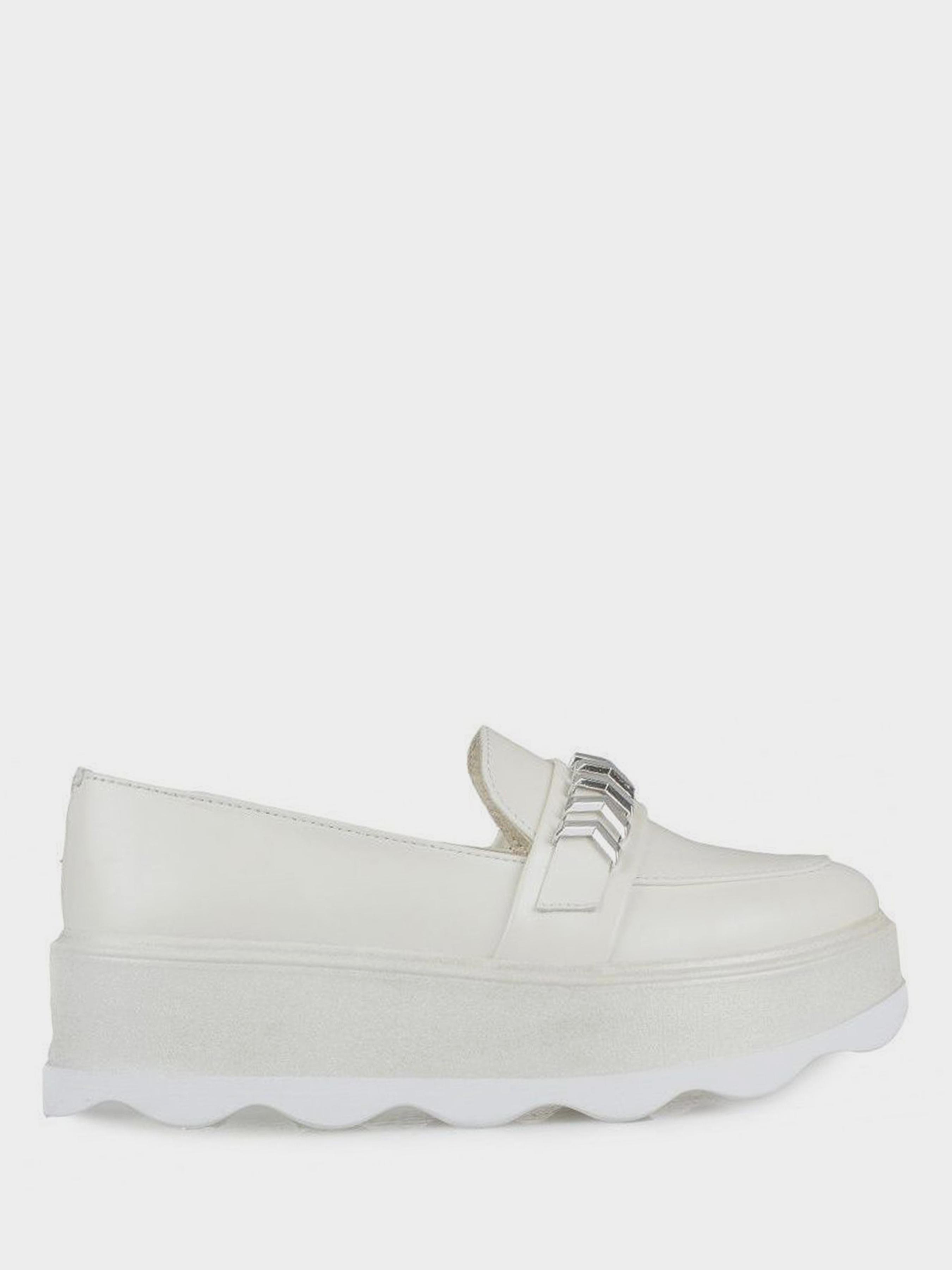 Туфли женские Emmelie Delage 4O36 размерная сетка обуви, 2017