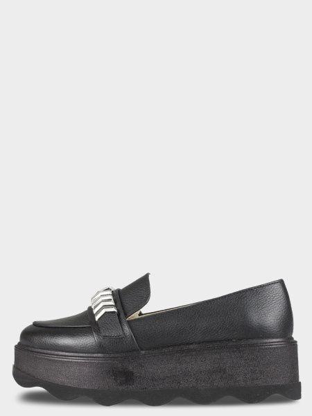 Туфли женские Emmelie Delage 4O37 купить в Интертоп, 2017
